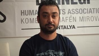 التحقيق مع مواطن تركي لإهانة اردوغان