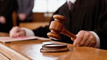 الحكم علي 70 طالب من أكاديمية القوات الجوية بالسجن مدي الحياة