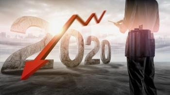 الانهيار الاقتصادي