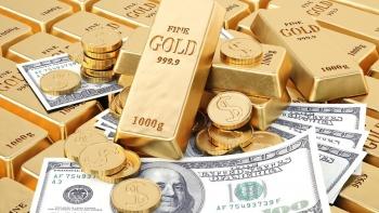 اسعار الذهب وسعر صرف الليرة