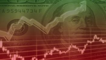 الدولار امام الليرة