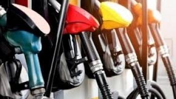 أسعار البنزين والديزل