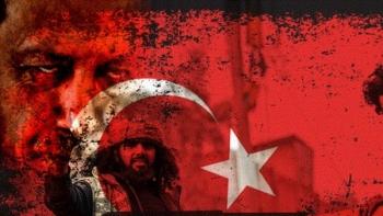 أردوغان يرتكب جرائم ضد الإنسانية