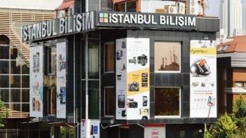 بيلشيم إسطنبول