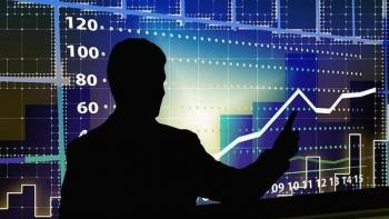 انكماش الاقتصاد التركي