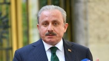 مصطفى شنتوب