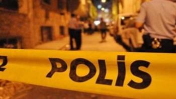 نائب سابق بالعدالة والتنمية يحاول قتل مواطن