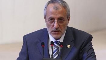 محمد إحسان أرسلان