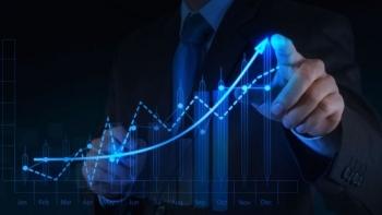 مؤشرات الثقة الاقتصادية