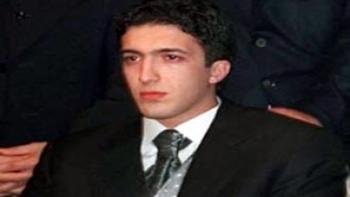 أحمد بوراك أردوغان