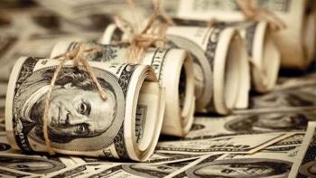 أسعار صرف الليرة التركية أمام العملات الأجنبية
