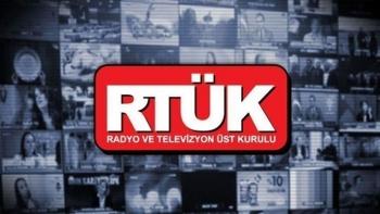 المجلس الأعلى للإذاعة والتلفزيون بتركيا