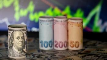 يورو والدولار