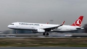 إيقاف رحلات الطيران