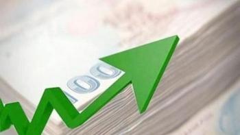 ارتفاع معدلات التضخم