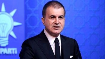 عمر تشليك