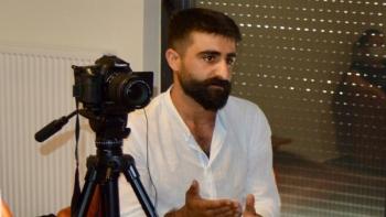 الصحفي محمد أصلان