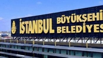 بلدية اسطنبول