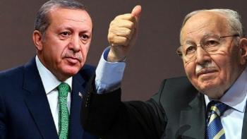 أربكان وأردوغان
