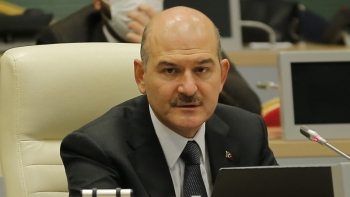 سليمان صويلو