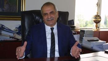 أحمد تشيليك