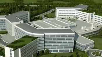 مستشفى طرابزون