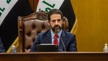 نائب رئيس حكومة إقليم كردستان، قوباد طالباني