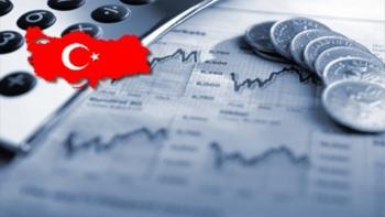 سوء الأحوال الإقتصادية في تركيا