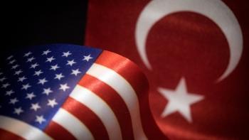 علما تركيا والولايات المتحدة الأمريكية