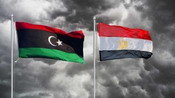 علما مصر وليبيا