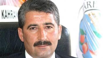 رئيس بلدية بالعدالة والتنمية