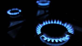 الغاز الطبيعي في تركيا