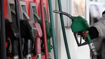 مضخات الوقود