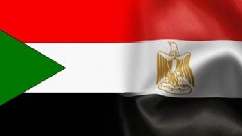 السوادن ومصر