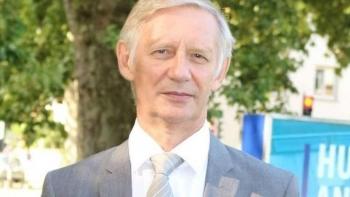 إيفان سولتانوفسكي