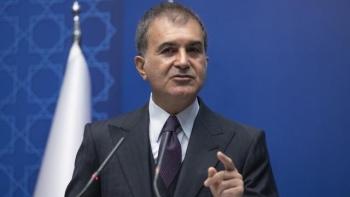 عمر تشيليك