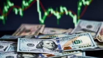 أسعار صرف العملات الأجنبية