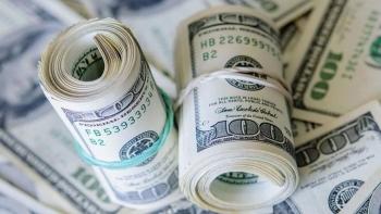 أسعار صرف العملات الأجنبية في تركيا