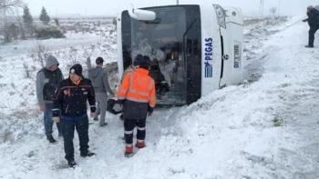 حادث حافلة الروس