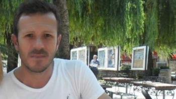 انتحار مواطن تركي