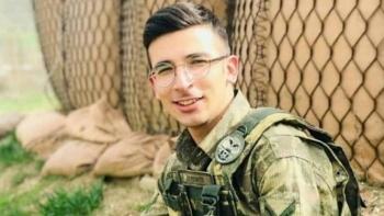 مقتل جندي تركي