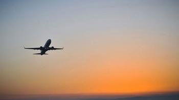 حركة الطيران