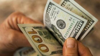 أسعار الصرف