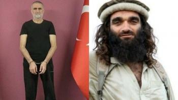 أبو أسامة التركي