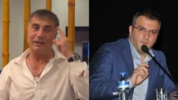 بكر وكوتشوك