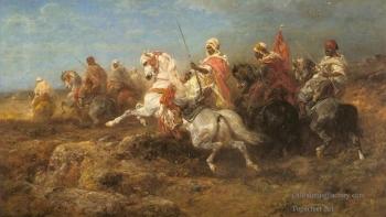 الجزائر العثمانية