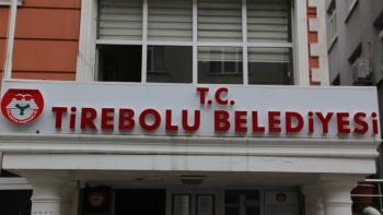بلدية تيربولو
