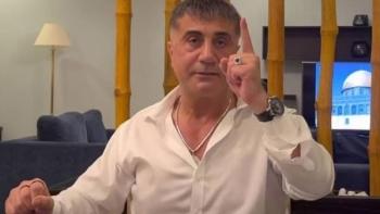 زعيم المافيا التركي