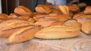 أسعار الخبز