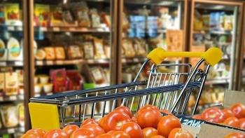 مؤشر ثقة المستهلك
